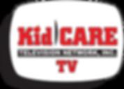 KCTV logo.png