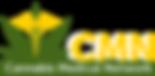 CMN-Logo_ForPRINT-horizontal-2.png