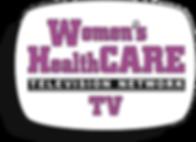 WHCTV.png