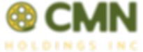 CMNHI Logo.png