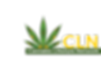 CLN-Green BG Leaf with Pattern_logo_hori