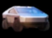 11213-2022-tesla-cybertruck.webp