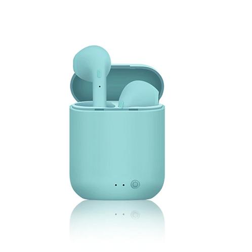 Mini-2  Bluetooth 5.0 Headphones Sports Earbuds