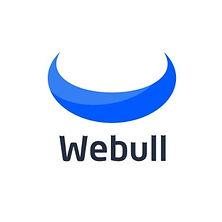 webull770x770.jpg