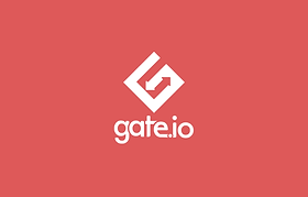 Gate.io-Referral-ID-5.png