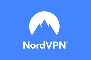 wired-nordvpn-2.jpg