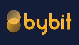 Bybit-1280x720.png