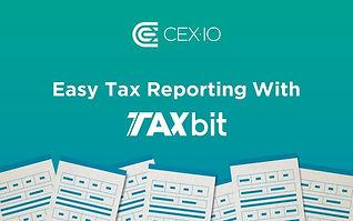 TaxBit-1-1080x675.jpg