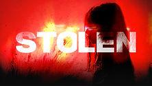 stolen cover.jpg