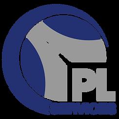 ServPL_col_plain.png