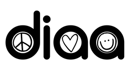 DIAA Logo Black Transparent.png