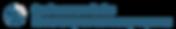 LogoBSSite.png