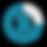 LogoBSF.png