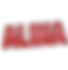 лого Алина.png