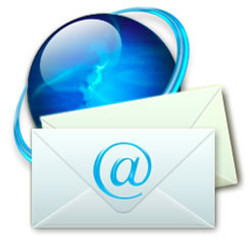 Email Notices