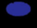 logo-transparente (1).png