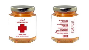 miel medicinal tiro y retiro .png