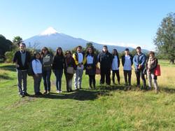 Educación en Turismo Sustentable
