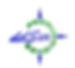 Logo Delsurproducciones