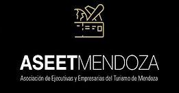 Logo ASEET Mendoza.jpg