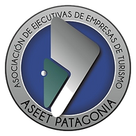LOGO ASEET Patagonia_edited.png