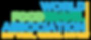 Logo WFTA 2018.png