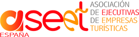 logo-ASEET-Completo-color-2.png