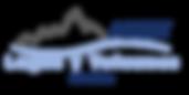 Logo ASEET Lagos y Volcanes
