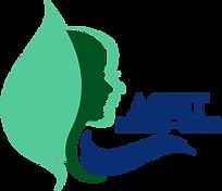 Logo ''ASEET RANCO'' versión PNG (1).png