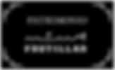 Logo Patrimonio Frutillar