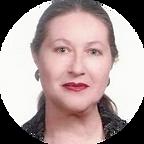 Toni Andreeti ppdta Ecuador.png