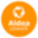 Logo Aldea Cowork