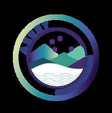 ASEET logo final-01.png