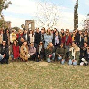 ASEET Mendoza organiza el Día de la Enología.