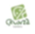 Logo Cosméticos Ckunza