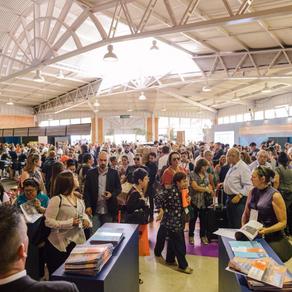 FESTURIS Gramado ofrece oportunidad de negocio para ejecutivas de América Latina.
