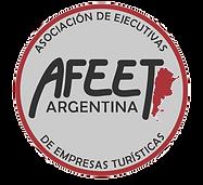 Logo AFEET Argentina_edited.png