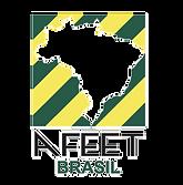 Logo AFEET Brasil_edited.png