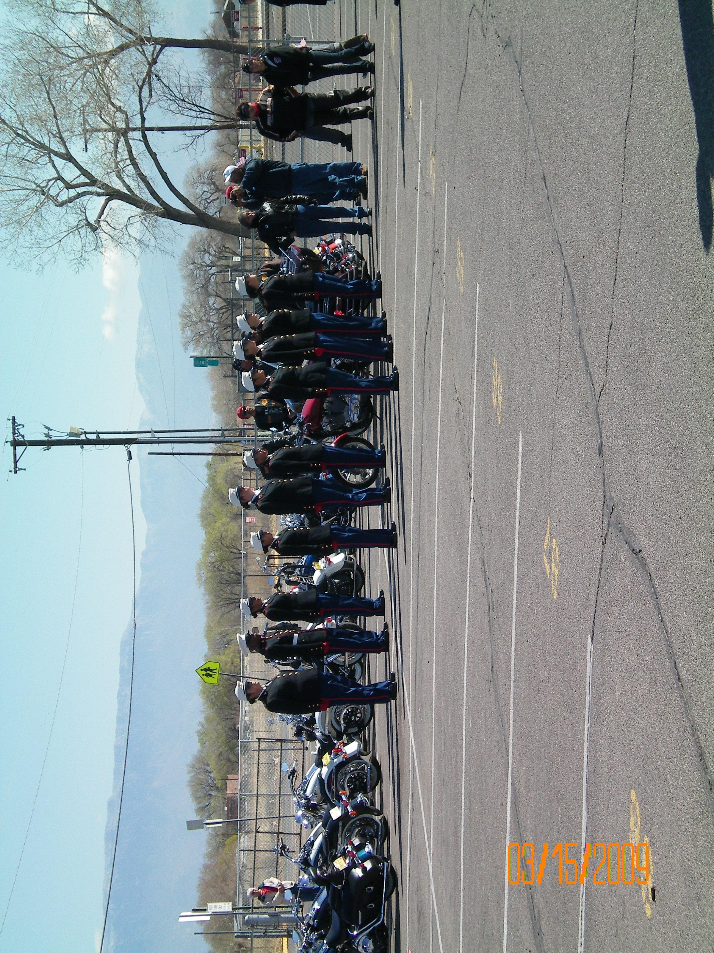 Legion Rider Rio Grande Drill Team Run 004.jpg