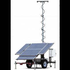 integrator solar trailer.png
