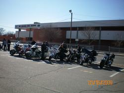 Legion Rider Rio Grande Drill Team Run 001.jpg