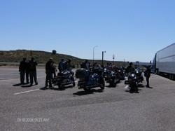2008 Ruidoso and Willard Bike Ralley 006.jpg