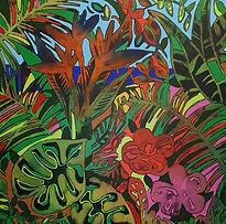 Simon Pink Tropical Paradise.jpg
