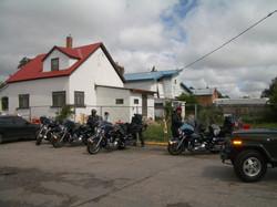 Legion Riders to Cripple Creek 2004 007.jpg