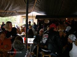 2008 Durango Bike Rallr 013.jpg