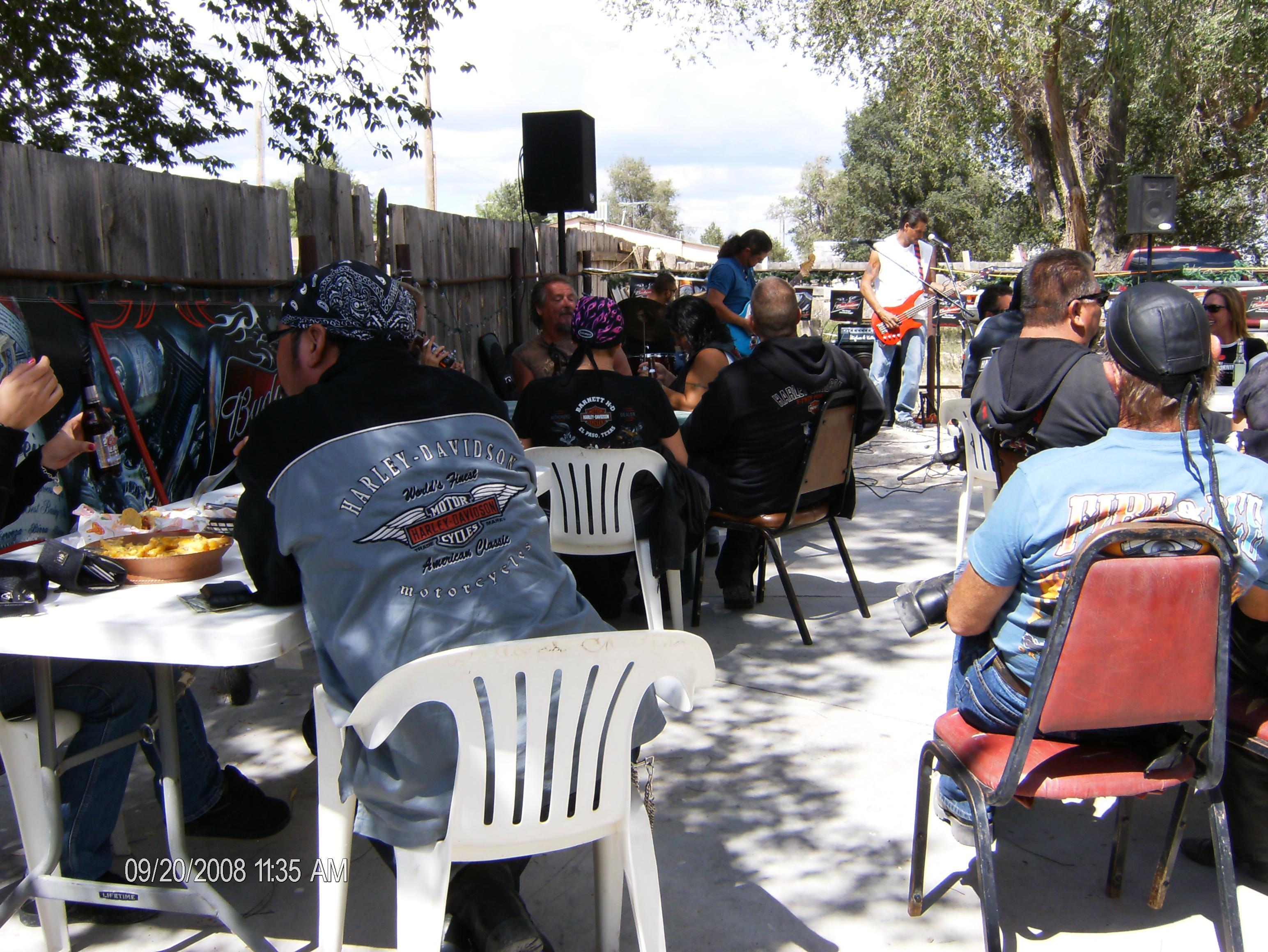 2008 Ruidoso and Willard Bike Ralley 027.jpg