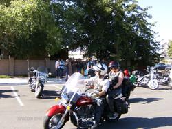 2008 Ruidoso and Willard Bike Ralley 002.jpg