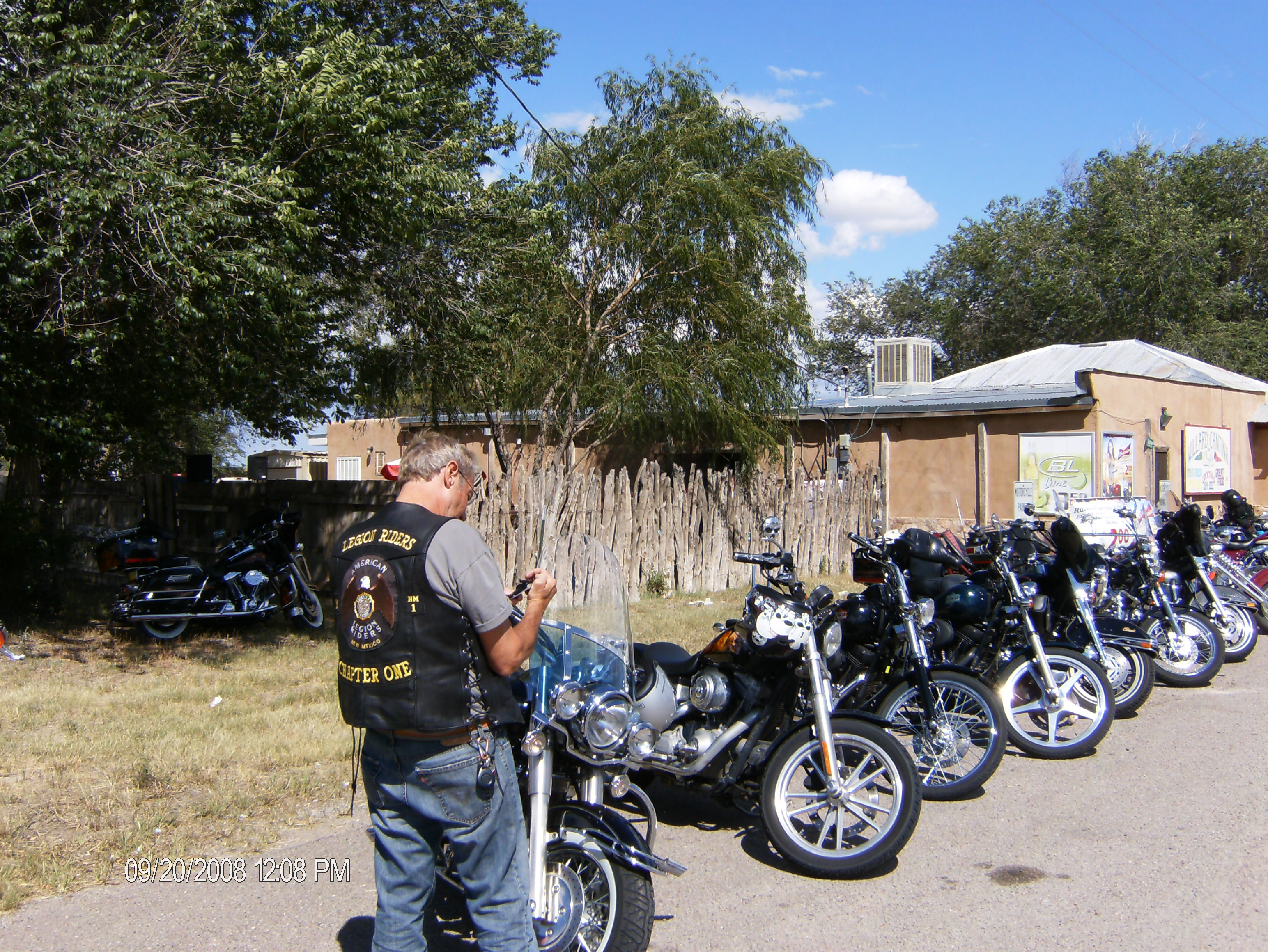 2008 Ruidoso and Willard Bike Ralley 029.jpg