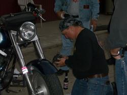 Legion Riders to Cripple Creek 2004 009.jpg
