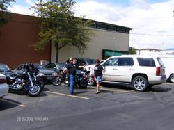 2008 Durango Bike Rallr 001.jpg